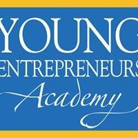 YEA University at Albany-School of Business
