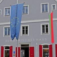 Europäisches Haus Pappenheim