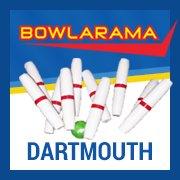 Bowlarama Dartmouth