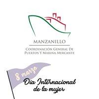 API Manzanillo (Administracion Portuaria Integral de Manzanillo)