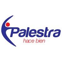Palestra Sport