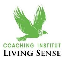 Coaching Institut Living Sense