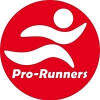 Pro-runners.com