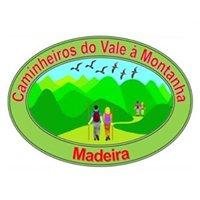 Caminheiros do Vale à Montanha