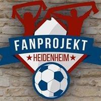 Fanprojekt Heidenheim