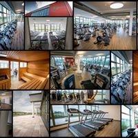 Sana-Gym