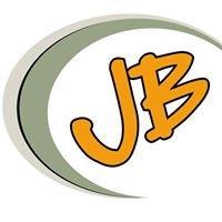 JB Adventures