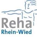 Reha Rhein-Wied / Schule für Physiotherapie