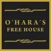 O'Hara's Freehouse