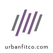 urbanfitco