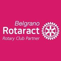 Rotaract Club Belgrano