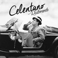 Celentano Pizza • Pasta & Bar