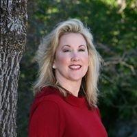 Colleen Bentz, RE/MAX Gold of El Dorado Hills