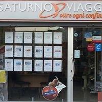 Saturno Viaggi