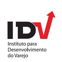 IDV - Instituto para Desenvolvimento do Varejo