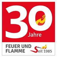 Sturm-Feuerschutz GmbH