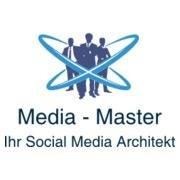 Media-Master