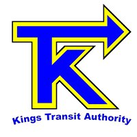 Kings Transit Authority