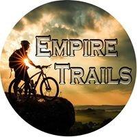 The Empire Trails