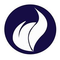 CCI - San Salvador (Centro Cristiano Internacional)