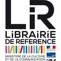 Librairie Presse Bedarieux