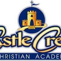 Castle Creek Christian Academy