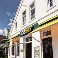Subway OHZ