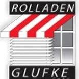 Rolladen Glufke GmbH