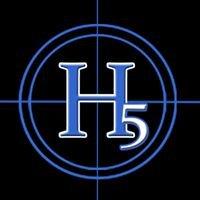H5 Media Prouductions, LLC