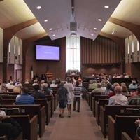 Terre Haute First Baptist Church