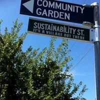 East Keilor Sustainability Street Community Garden Inc.