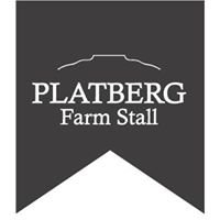 Platberg Farm Stall