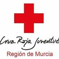 Cruz Roja Juventud Región de Murcia