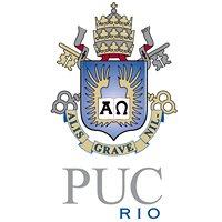 IAG - Escola de Negócios da PUC-Rio