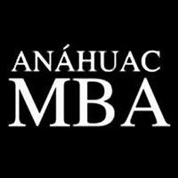ANÁHUAC MBA