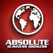 Absolute Business Brokers