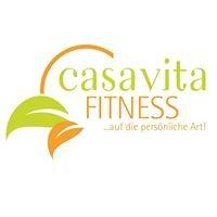 Casa Vita Fitness & Casa Vita Lounge