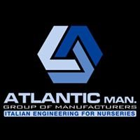 ATLANTIC MAN. - Group of Manufacturers