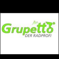 Grupetto - Der Radprofi