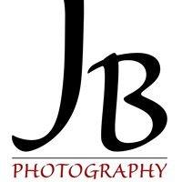 Jaime Debrum Fotografia - Fotografo freelance