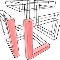 Ignacio Leal Architekt