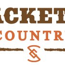 Sacketts Country
