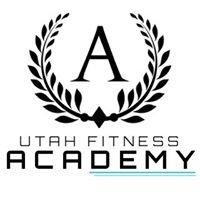 Utah Fitness Academy