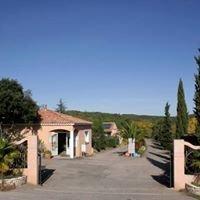 Camping Sites et Paysages L'Oliveraie