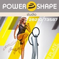 Power3Shape Studio Chania