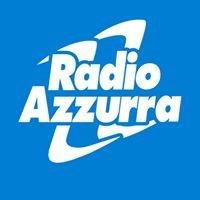 Radio Azzurra ( San Benedetto del Tronto )