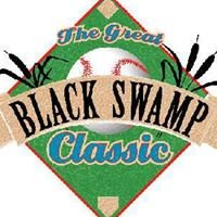 The Great Black Swamp Classic