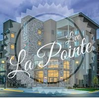 La Pointe Off Campus Housing