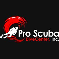 Pro Scuba Dive Center, Inc