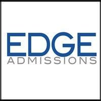 Edge Admissions - College Planning Services